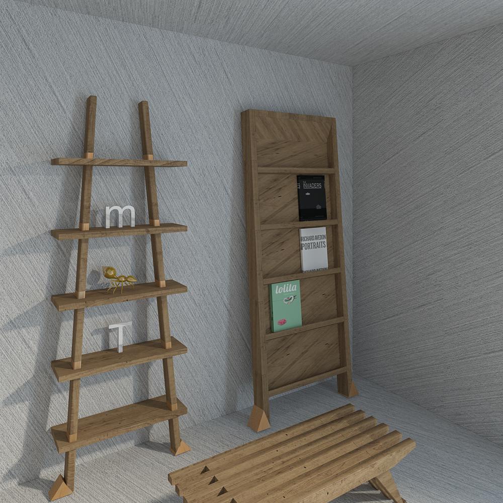Concept mobila 12