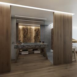 Hotel concept 02
