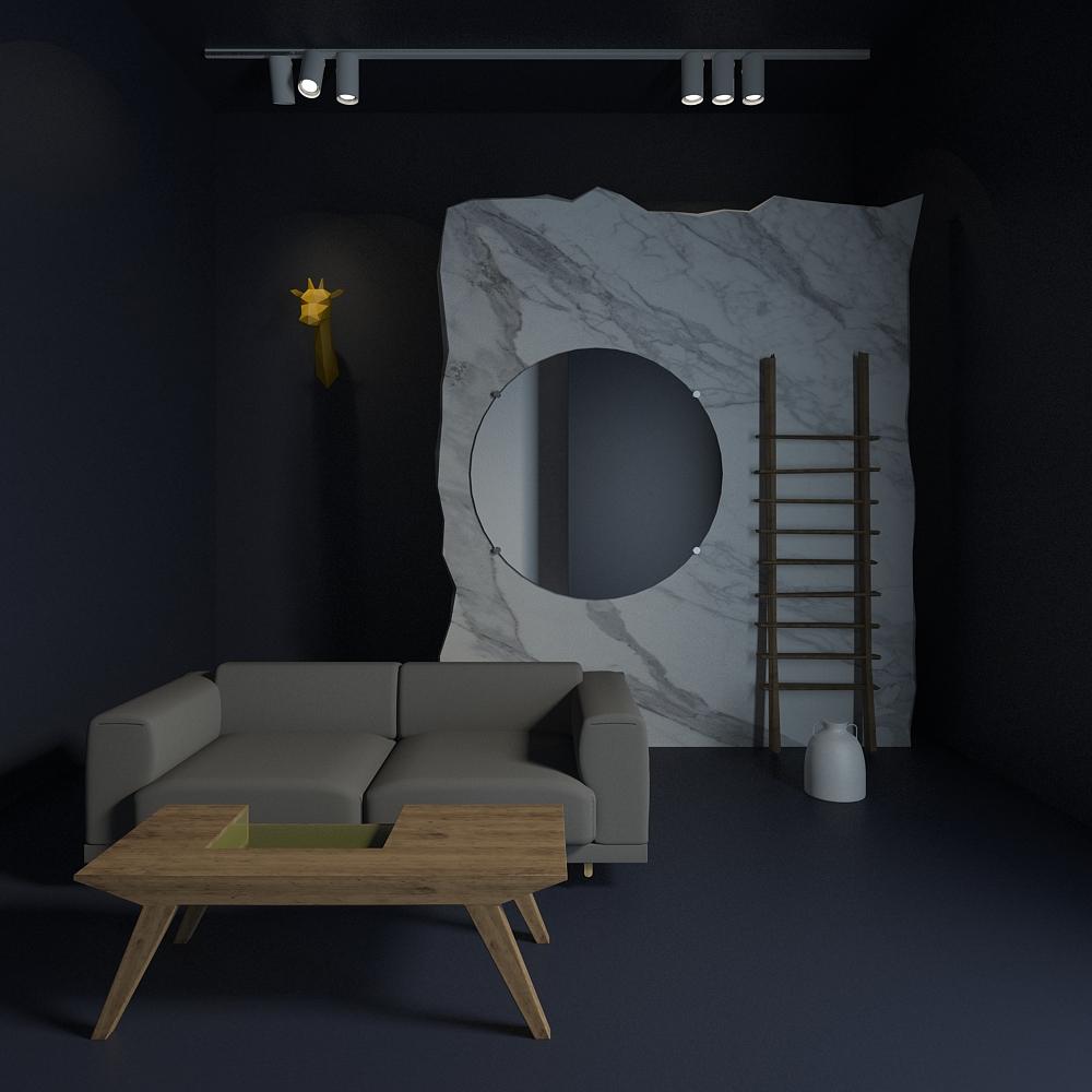 Concept mobila 06