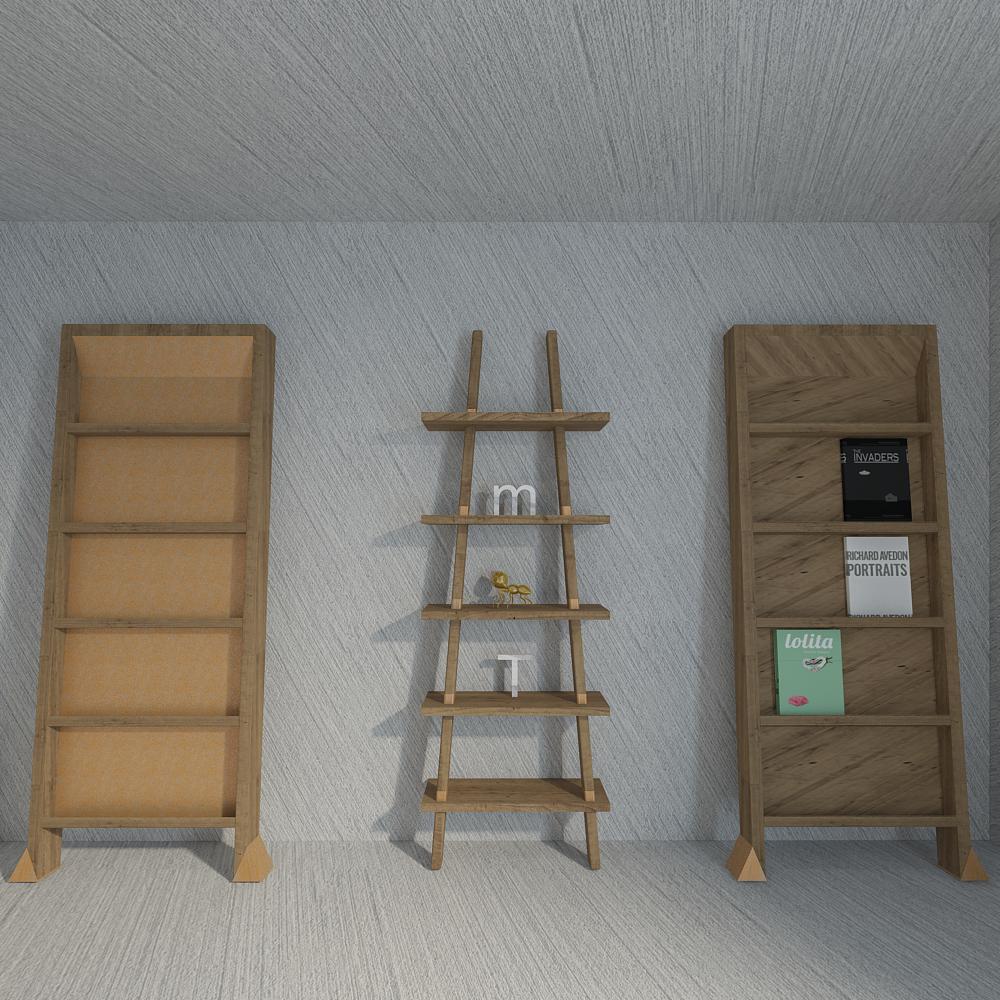 Concept mobila 14