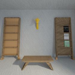 Concept mobila 07