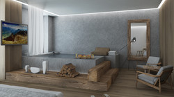Hotel concept 03