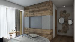 Tyrol dormitor 08