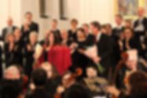 Angela_Orchestra.jpg