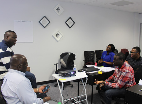 Understanding the role of a Mentor