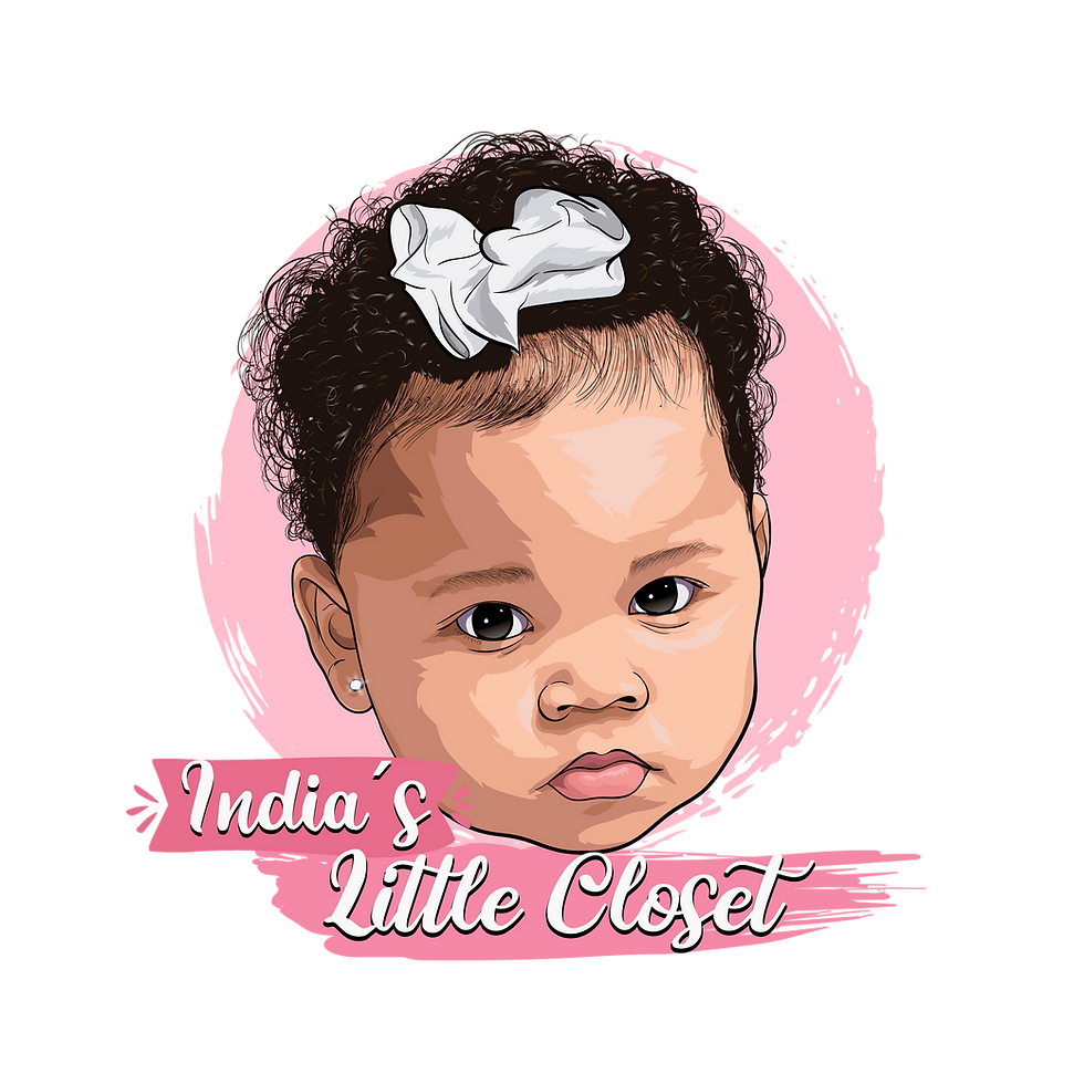 India Little Closet logo NoBackground.pn