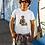 Thumbnail: Hustler Shirts