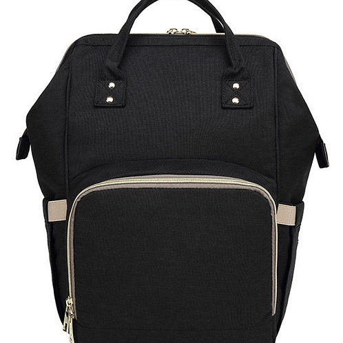 New Stylish Diaper Bags
