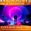 Thumbnail: Stage KUNDALINI ET TANTRISME