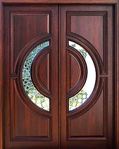clear-depression-glass-patterns-elegant-