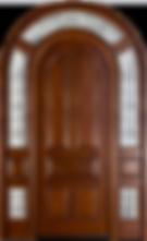 Door-PNG-Image-32181.png