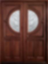 Door-PNG-Image-88855.png