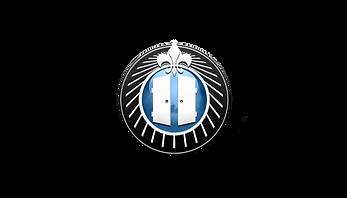 Logo loge Sesame neutre.png