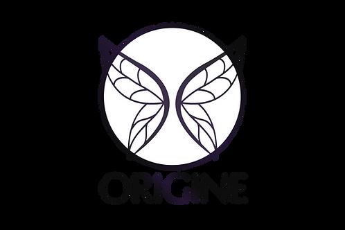 Adhésion ORIGINE 2021 + 1 Événement Offert