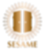 Logo Sesame.png