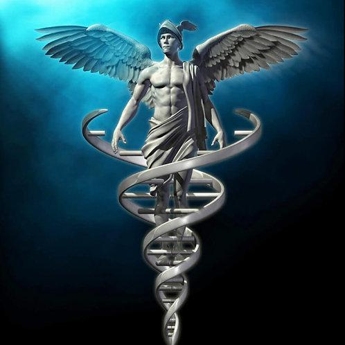 • Astrologie Médicale • Samedi 14 Mars 2020 - 14h30/17h30