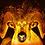 Thumbnail: • ASTRO - Super Pouvoirs Poissons/Bélier & Printemps 2021 • dim. 7 mars 15h-17h