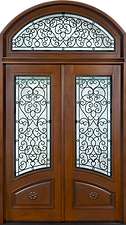 inspirations_wood_and_iron_front_door_10
