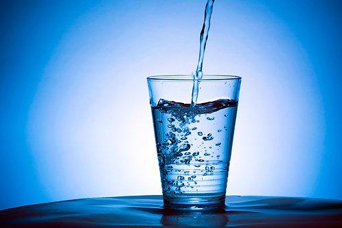 • Quelle eau boire ? • Vendredi 12 Avril - 10h30 à 12h30 - Nice