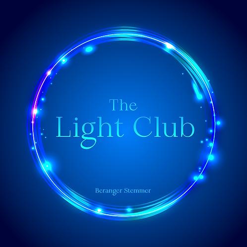 Nouveau Concept - Découvrez le Light Club