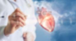 cardiologie_(Personnalisé).jpg