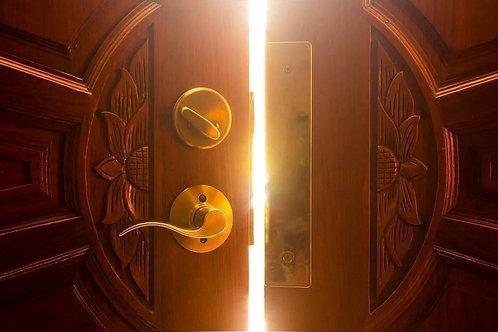 • Journée Portes Ouvertes • Samedi 28 Septembre - 10h30/18h - Nice