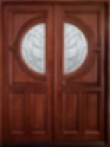 Door-PNG-Image-88855_edited.png