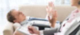La-psychanalyse-mode-d-emploi_imagePanor