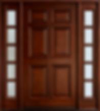door_PNG17615.png