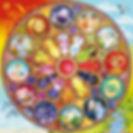 photo-astrologie-750x750.jpg