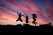 people_jumping_happiness_happy_fun_young
