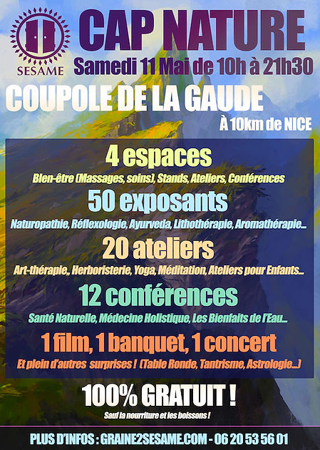 Affiche CAP NATURE - copie.jpg