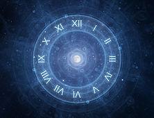 maison astrologique.jpg
