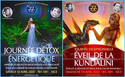 Double Affiche Zinzins.jpg