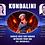 Thumbnail: Stage KUNDALINI & GUERISON