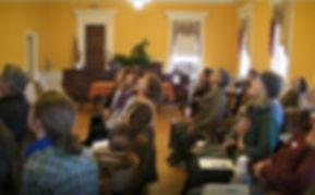 TOMMA presentation--3.jpg