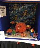 Industry Products pumpkin (1).jpg