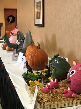 pumpkin table (1).jpg