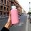 Thumbnail: LiveSlow Baby Pink | 450 ml