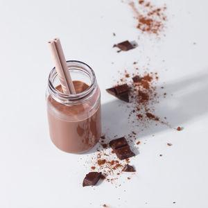 SABOR CHOCOLATE