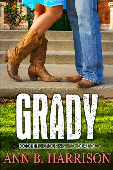 Grady