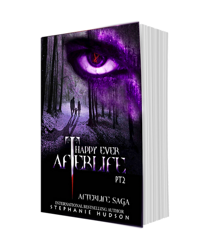 HAPPY-EVER-AFTERLIFE-P2-BOOK-12.png