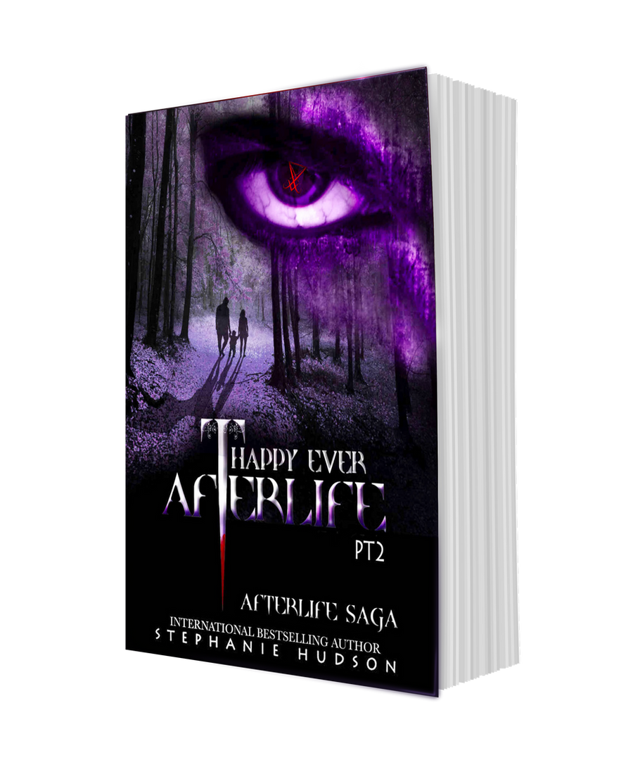 HAPPY-EVER-AFTERLIFE-P2-BOOK-12