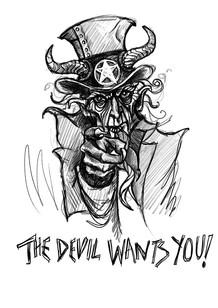 The Devil Wants You.jpg