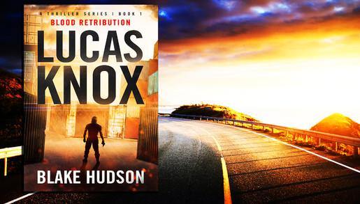 Lucas Knox Facebook Advert.jpg