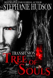 Transfusion Book 6 Tree Of Souls.jpg