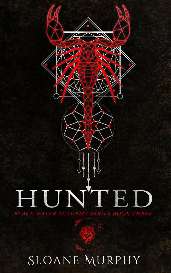 3. Hunted ebook.jpg