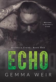 Echo.jpg