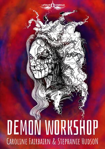 Demon Banner Poster.jpg