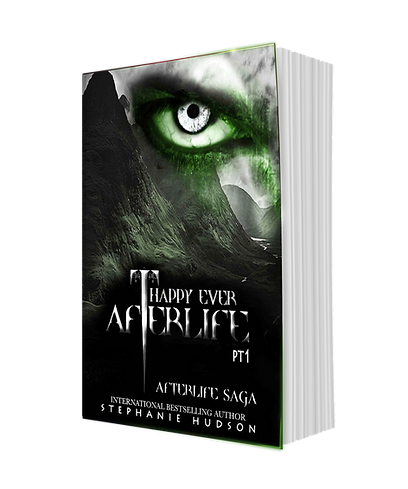 HAPPY-EVER-AFTERLIFE-P1-BOOK-11.png